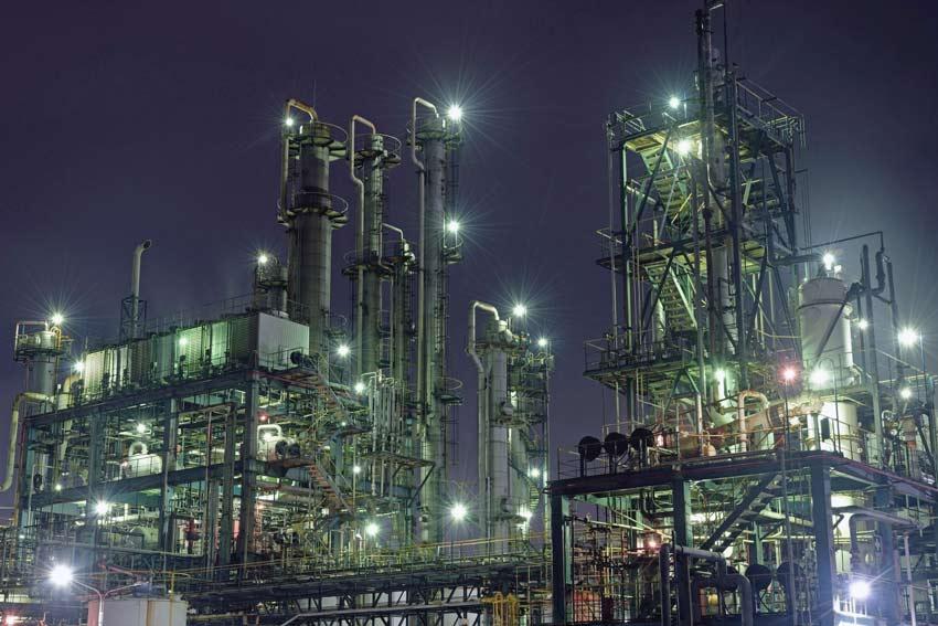 株式会社 はなさかテック|HanasakaTec Inc. 設計部門 プラント設計 搬送ライン設計 専用機械・省電力機械