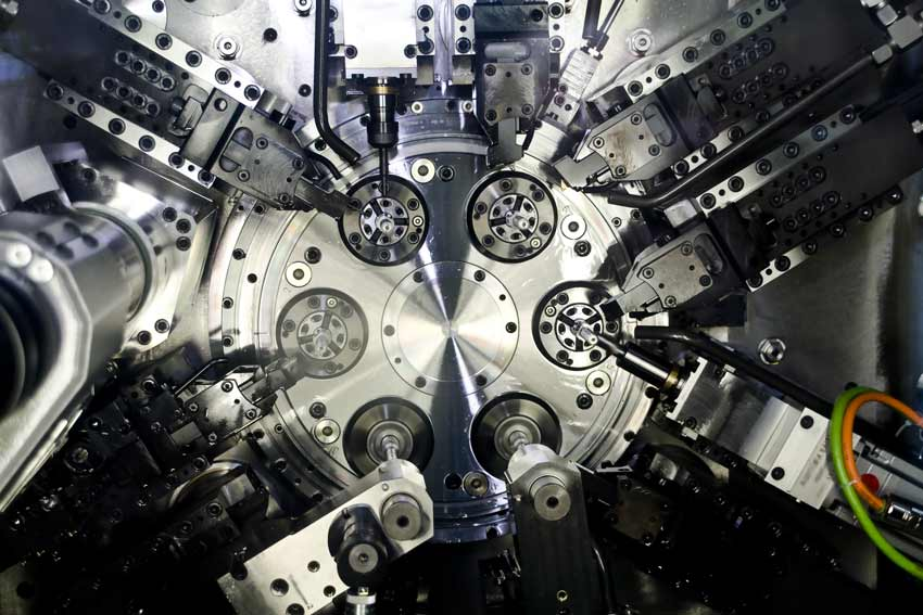 株式会社 はなさかテック|HanasakaTec Inc. 製作部門 タンク 架台 配管 ベルトコンベア スクリューコンベア