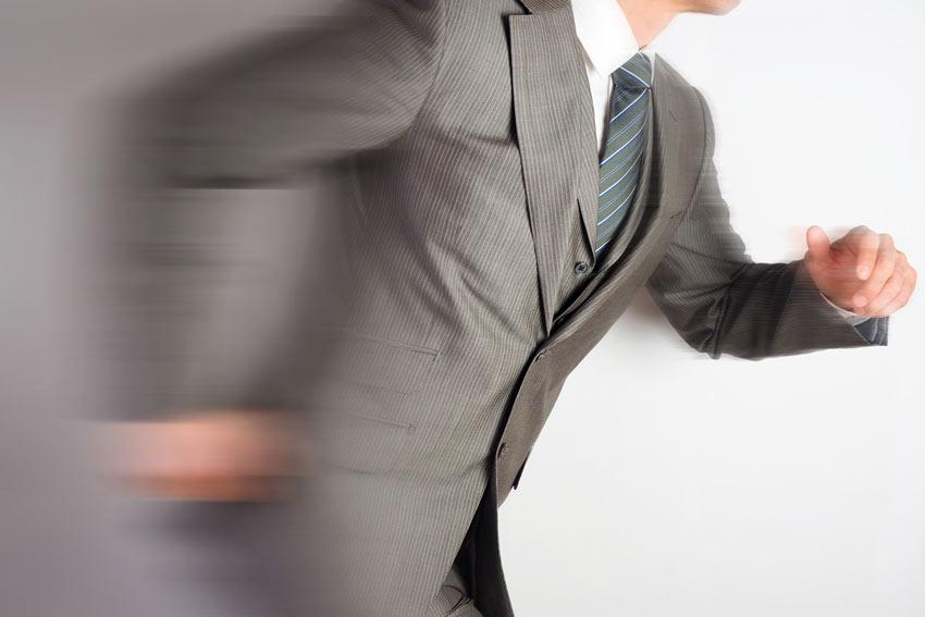 株式会社 はなさかテック|HanasakaTec Inc. 選ばれる理由3